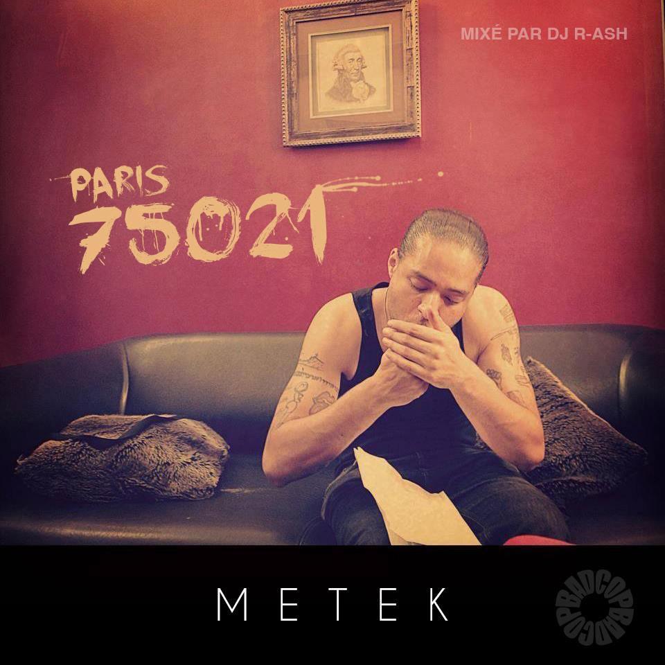 DJ-R-ASH-Paris-75021