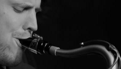 Thomas Ibanez Quartet @Clef de Voute