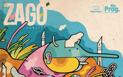 MyProg Mars 2015