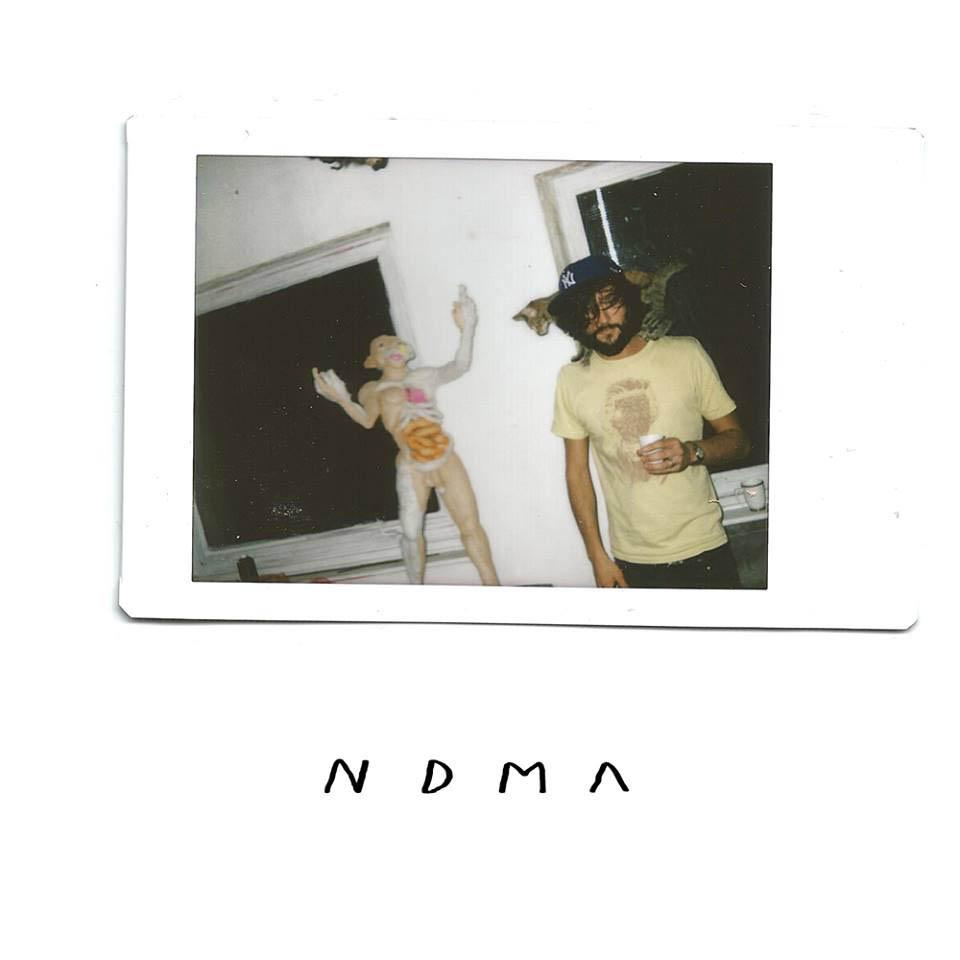 L.O.A.S.-NDMA-La-Prise-de-la-Pastille