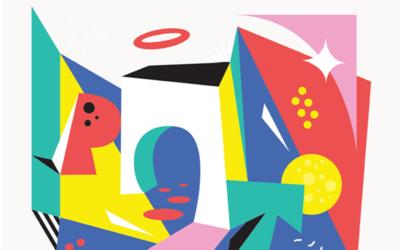 MyProg Mai 2015