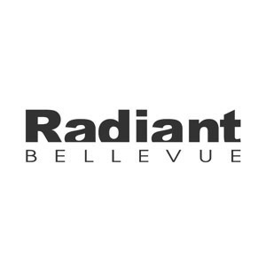 Radiant Bellevue