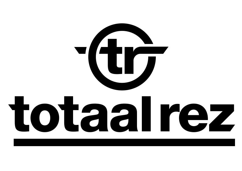 logo-partenaire-totaal-rez-lyon