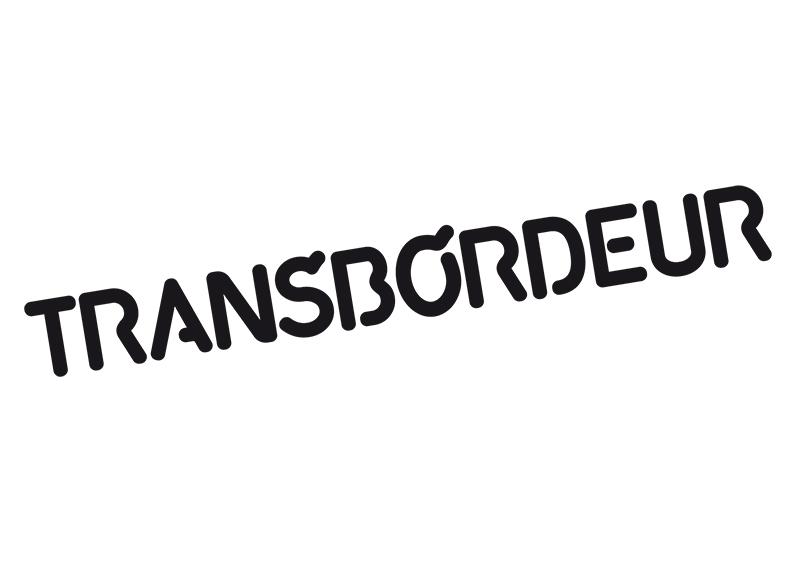 logo-partenaire-transbordeur