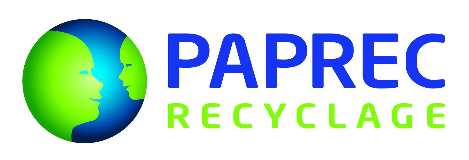 Paprec-recyclage