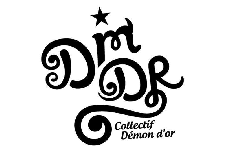 logo-partenaire-demon-d-or-lyon