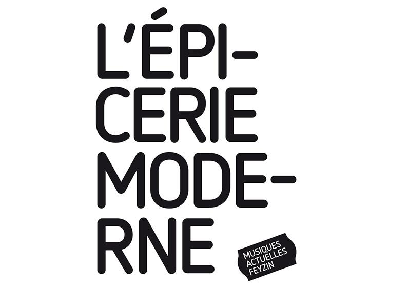 logo-partenaire-epicerie-moderne-lyon