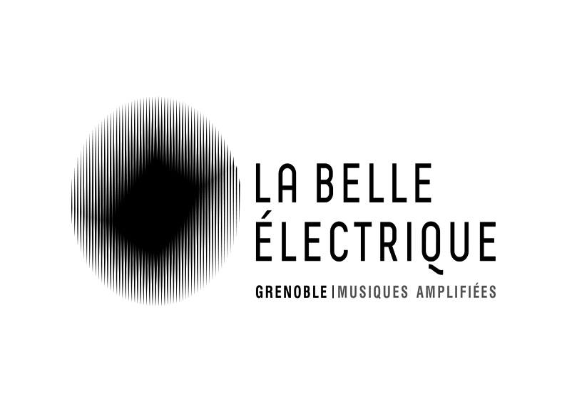 logo-partenaire-la-belle-electrique