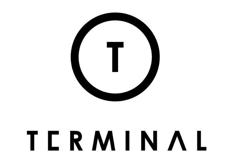 logo-partenaire-terminal-club-lyon