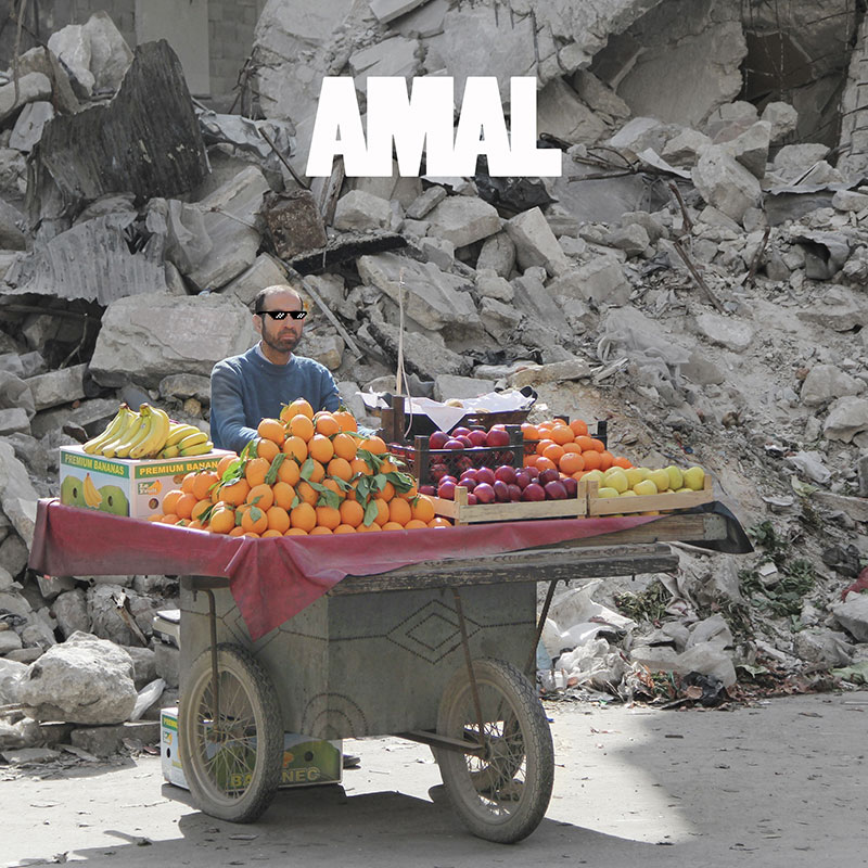 Amal-cover