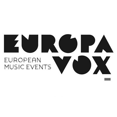 Europavox