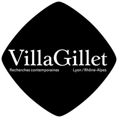 Villa Gillet