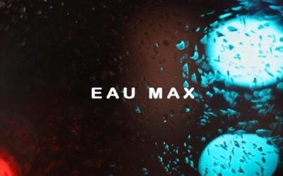 Triplego – Eau Max