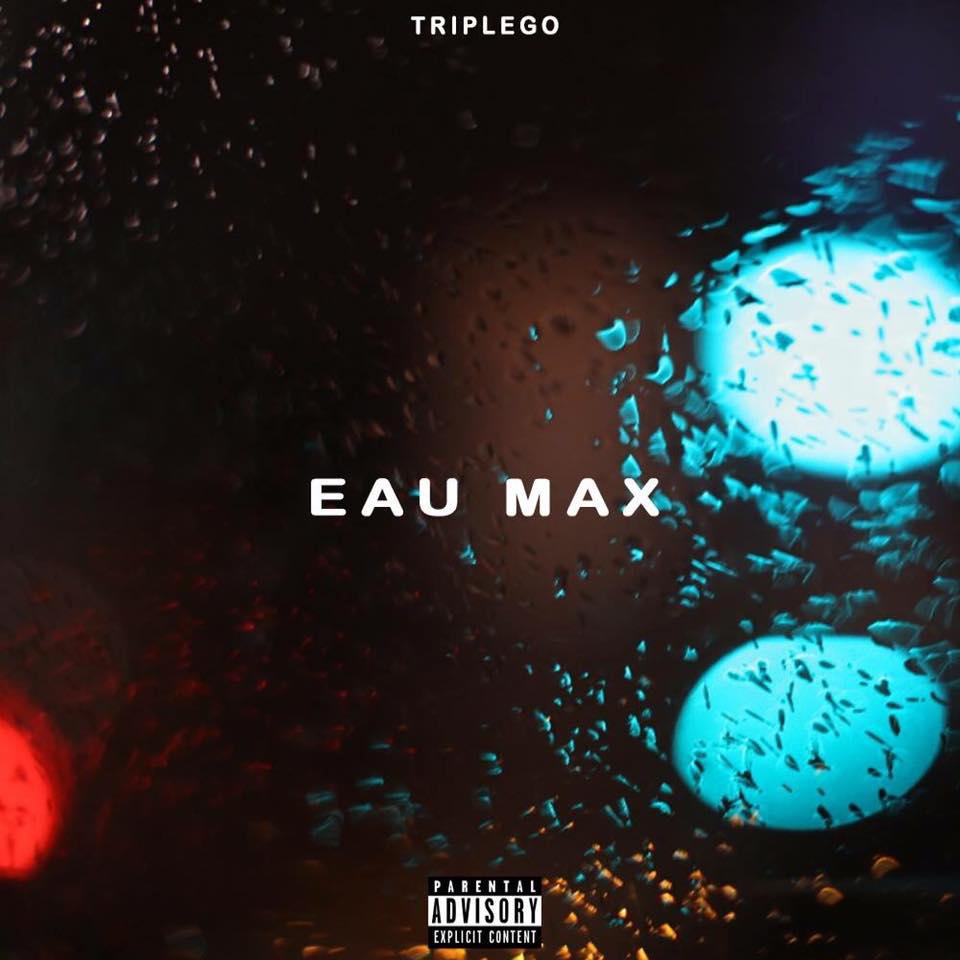 Triplego Eau Max