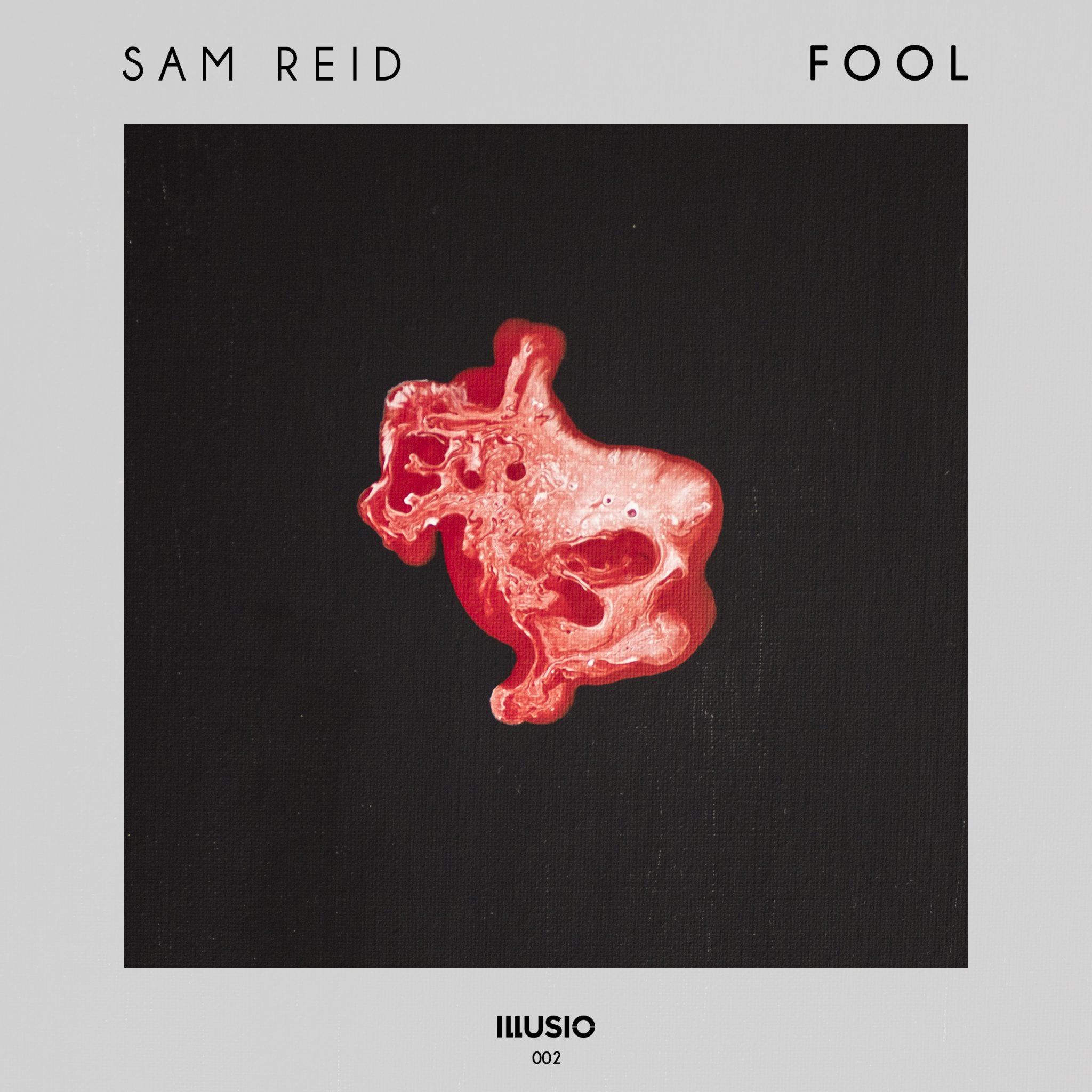 ILL002-Sam-Reid-Fool