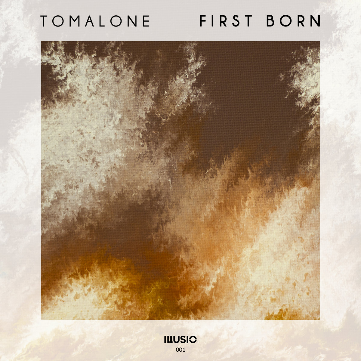 first_born