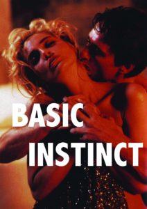 BASIC INSTINCT @ Le Sucre | Lyon | Auvergne Rhône-Alpes | France
