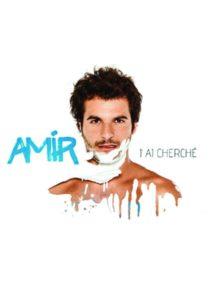 AMIR @ Le Transbordeur | Villeurbanne | Auvergne Rhône-Alpes | France