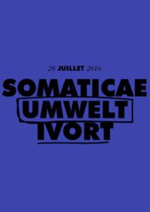 SAONE OF BEACH 3 @ Le Sucre | Lyon | Auvergne Rhône-Alpes | France