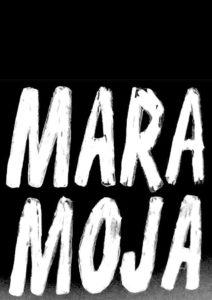 Mara Moja @ Terminal