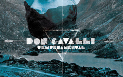 Playlist – Don Cavalli