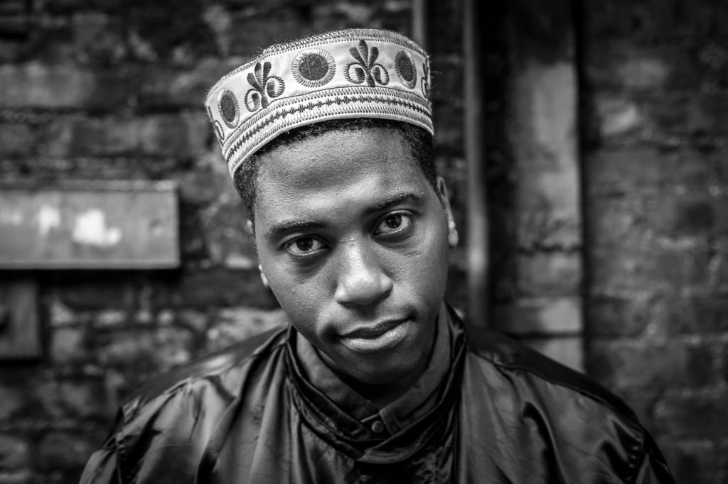 princewally_portrait-1