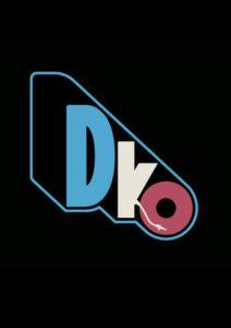 D.KO RECORDS NIGHT @ La Plateforme