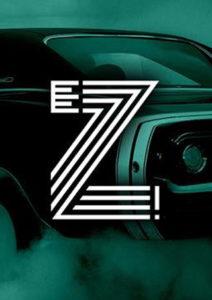 EZ! #45 @ Club Transbo
