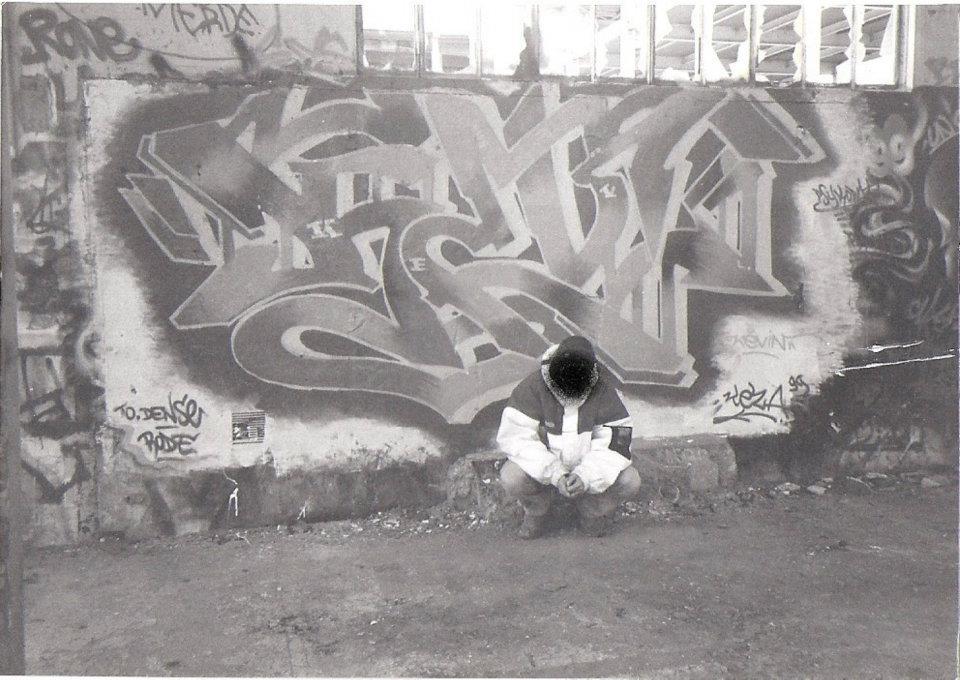 kesa-99