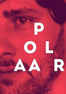 POLAAR 37 @ La Marquise