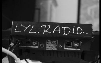 Carte sonore – LYL radio