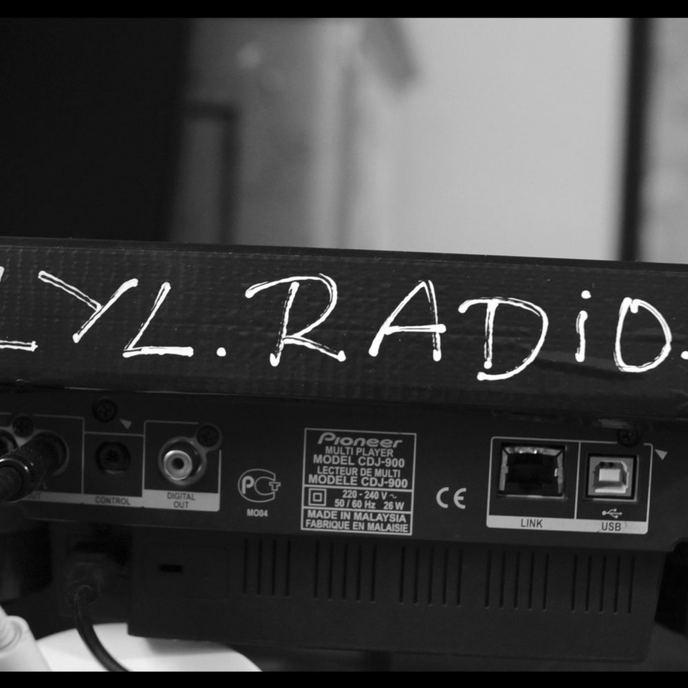 Lyl-radio