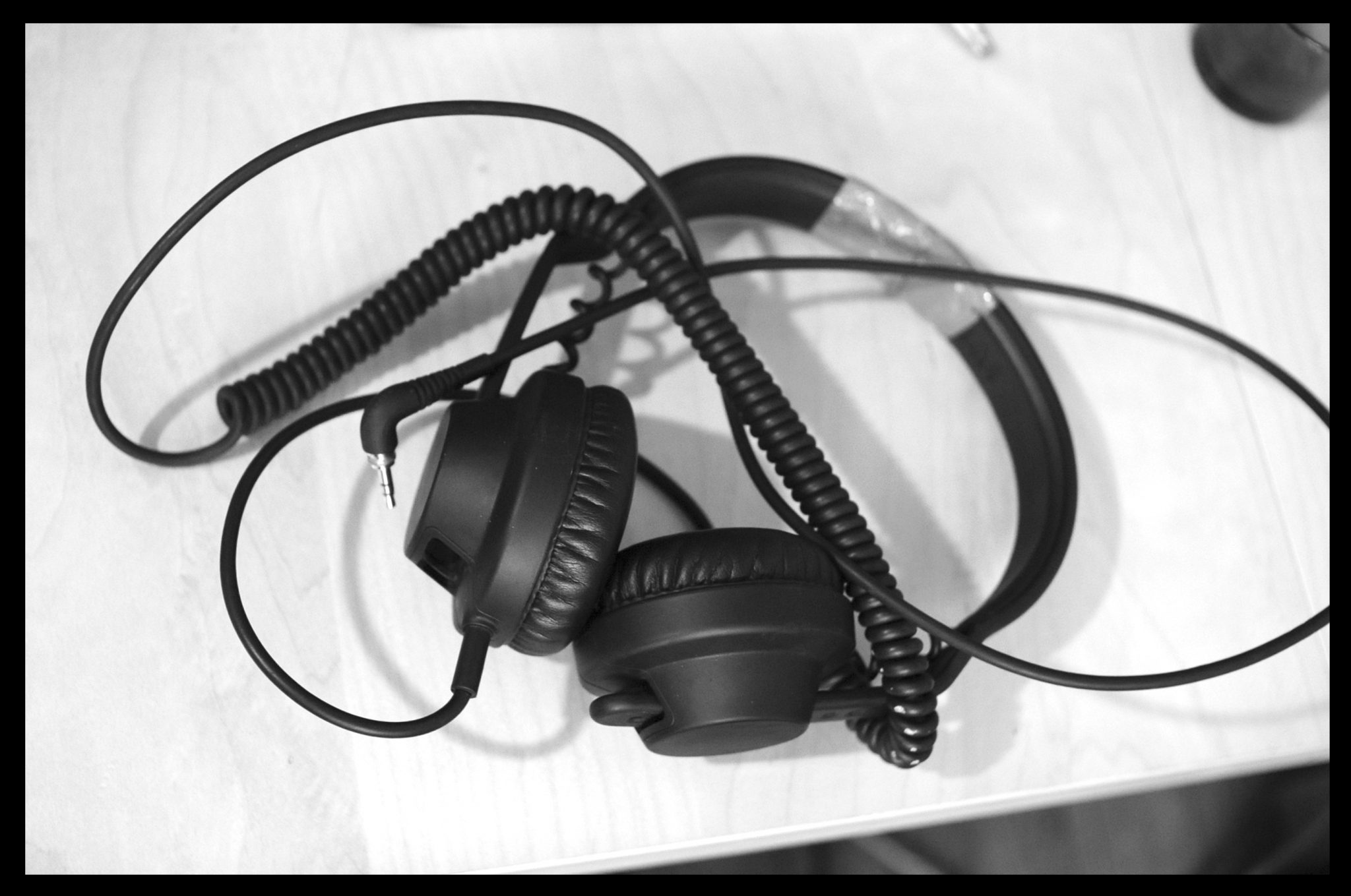 Lyl-radio-6