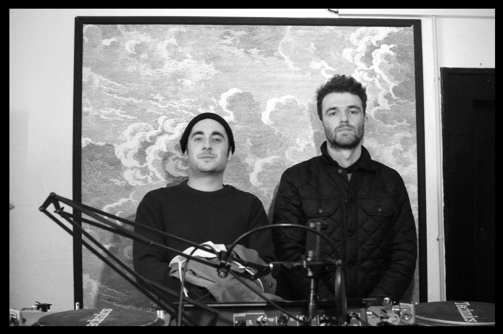 Lyl-radio-7