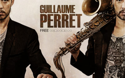 Guillaume Perret – Free