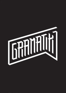 GRAMATIK @ Radiant-Bellevue