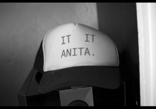 It-It-Anita