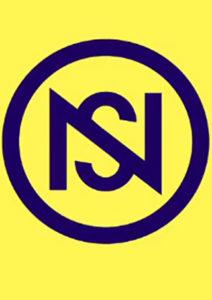 NS DAY 1 @ La Sucrière | Lyon | Auvergne-Rhône-Alpes | France