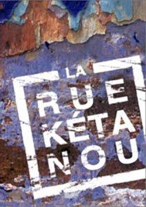 LA RUE KETANOU + ... @ Transbordeur | Villeurbanne | Auvergne-Rhône-Alpes | France