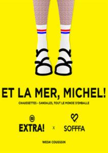 EXTRA SONORE @ Place Ollier | Lyon | Auvergne-Rhône-Alpes | France