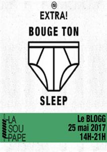EXTRA SONORE @ Le BLogg | Lyon | Auvergne-Rhône-Alpes | France