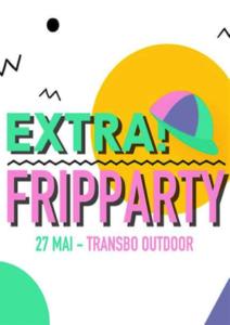 EXTRA SONORE @ Le transbordeur | Villeurbanne | Auvergne-Rhône-Alpes | France