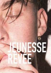 """""""JEUNESSE RÊVÉE"""" @ École de Condé Lyon"""