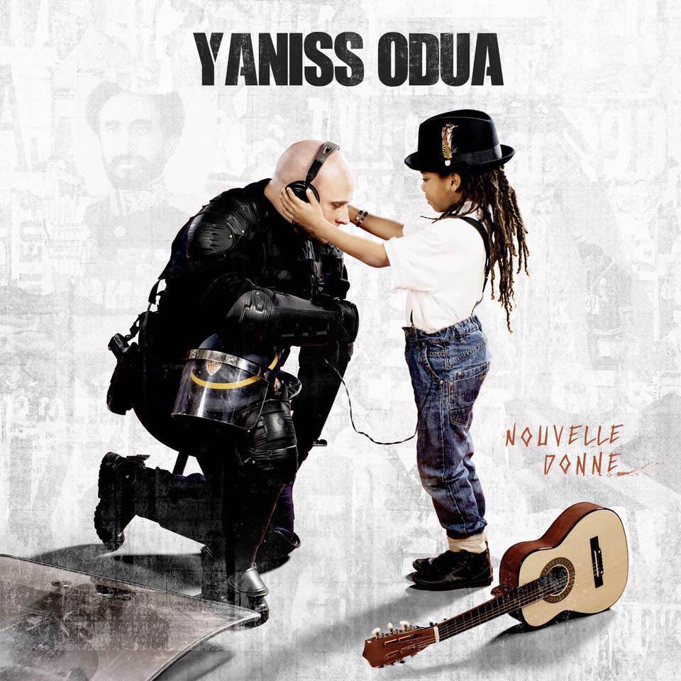Yaniss-Odua-Nouvelle-Donne