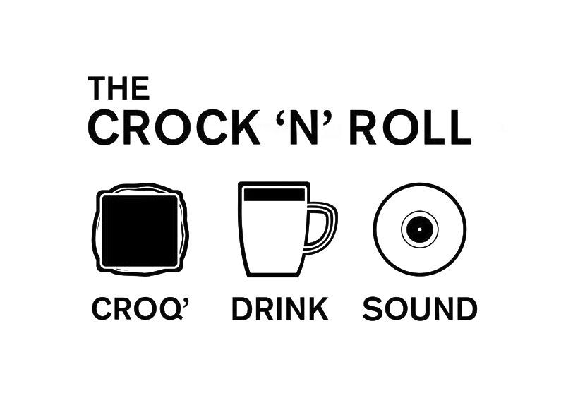 logo-Crock-N-Roll