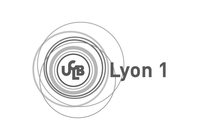 logo-UCLB-Lyon-1