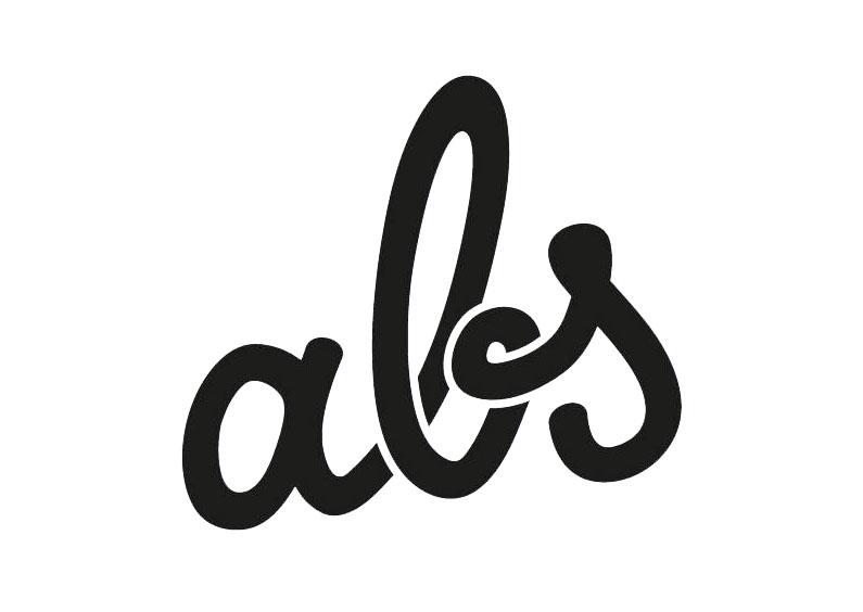 logo-abs-lyon