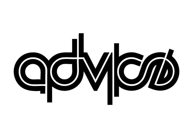 logo-advice-board-shop