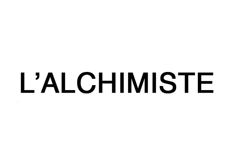 logo-alchimiste-lyon