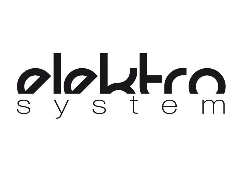 logo-association-elecktro-system